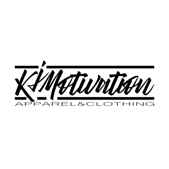 #KjMotivation, LLC - Black Owned