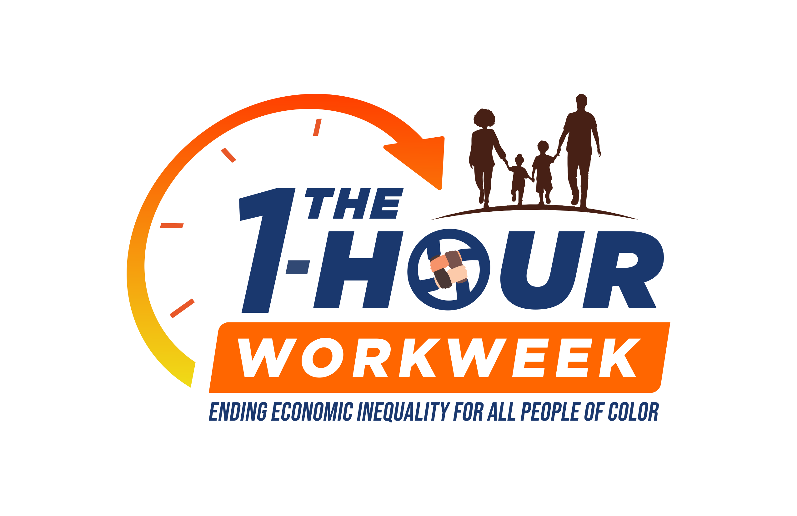 1-Hour Workweek, LLC - Black Owned