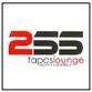 255 Tapas Lounge - Black Owned
