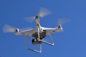360 Drone Imaging, LLC