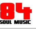 84 Soul Music, LLC - Black Owned