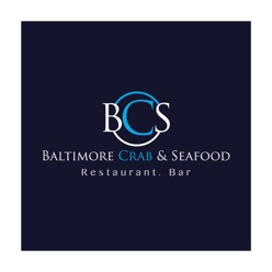 Baltimore Crab & Seafood ATL - Black Owned