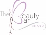 The Beauty Bar Atlanta - Black Owned