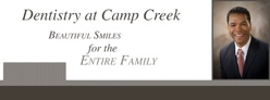 Dentistry at Camp Creek - Black Owned