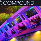 The Compound - Black Owned