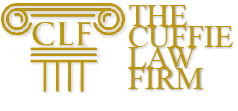 The Cuffie Law Firm - Black Owned
