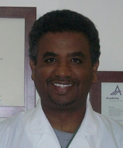 Daniel Redie Family Dentistry - Black Owned