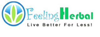 Feeling Herbal LLC - Black Owned