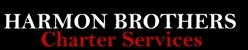 Harmon Brothers Charter Service - Black Owned
