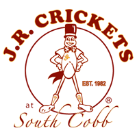 J.R. Crickets - South Cobb - Black Owned
