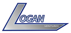 Logan Ventures Consulting Group - Black Owned