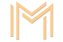 Merritt Law Firm - Black Owned