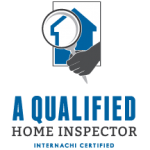 A Qualified Home Inspector - Black Owned
