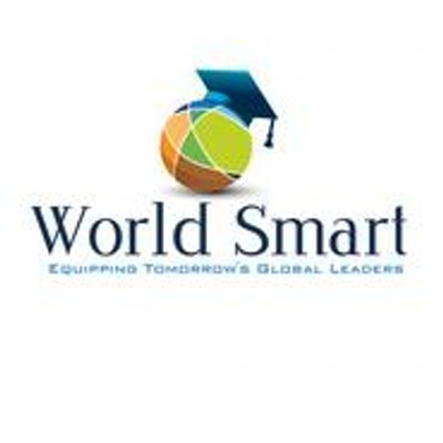 World Smart Leaders