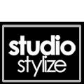 Studio Stylize Professional Salon - Black Owned