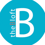 The B Loft - Black Owned