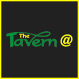 The Tavern At J.R. Crickets - Black Owned