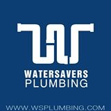 Water Savers Plumbing - Black Owned