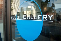 ZuCot Gallery - Black Owned