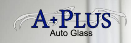 A + Surprise Windshield Replacement AZ - Black Owned