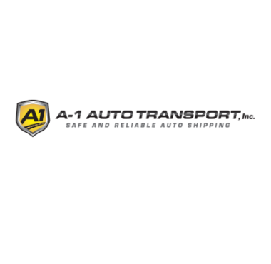 A-1 Auto Transport, Inc. - Black Owned