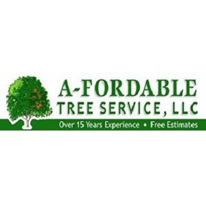 A-Fordable Tree Service - Black Owned