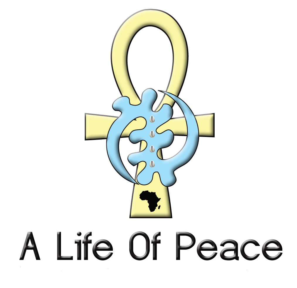 A Life Of Peace Wellness Education Institute - Black Owned