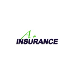A Plus Insurance - Black Owned