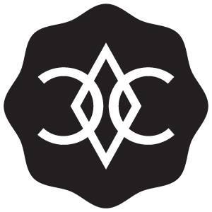 ACCA GLOBAL, LLC - Black Owned