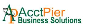 AcctPier Business Solutions LLC - Black Owned