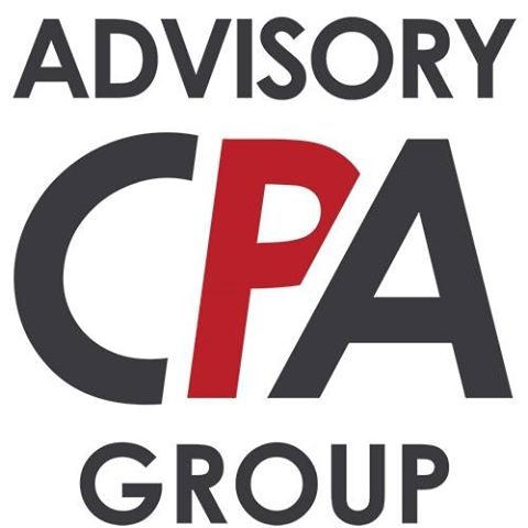 Advisory CPA Group - Black Owned