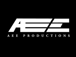 AEE Productions - Black Owned
