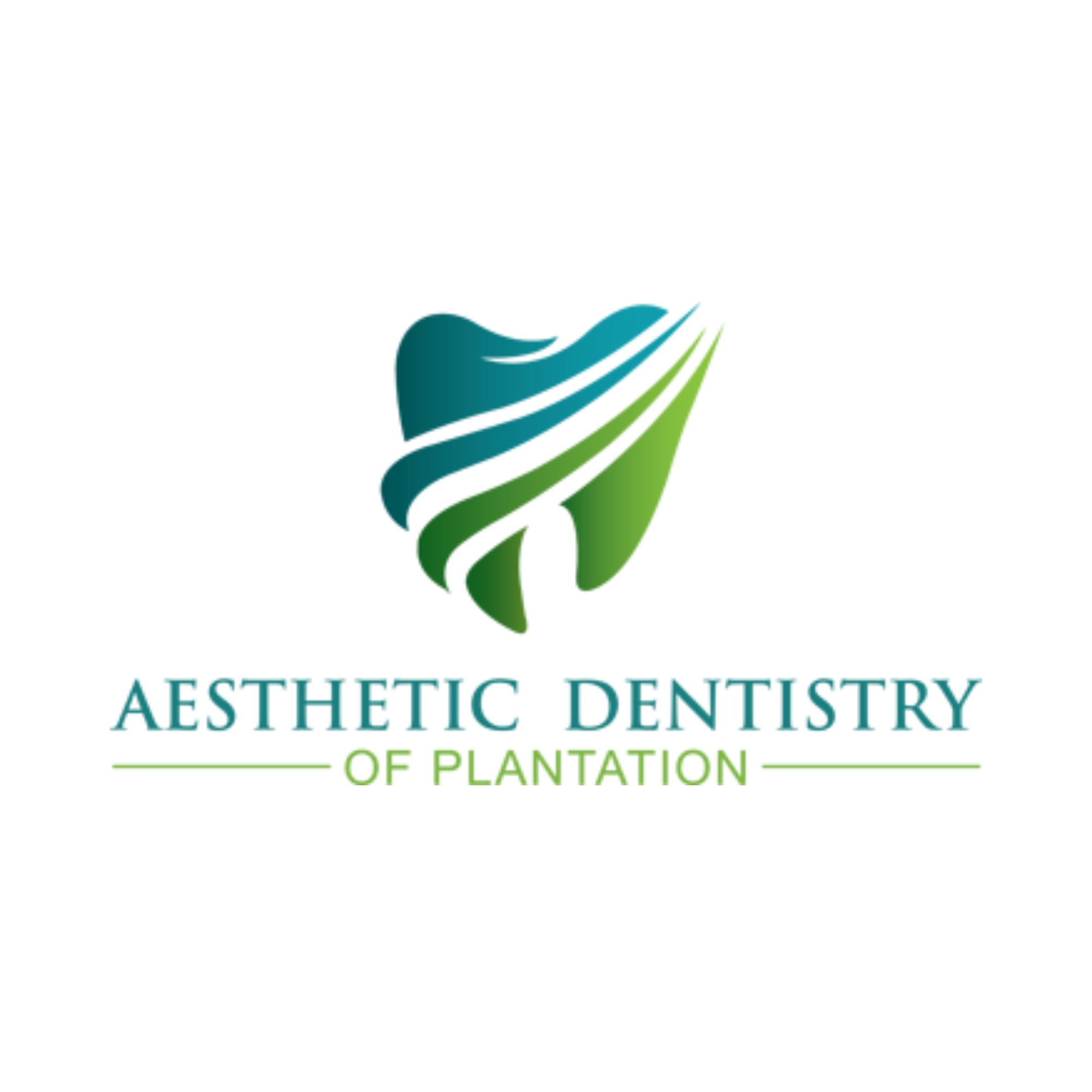 Aesthetic Dentistry of Plantation - Black Owned