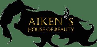Aiken House of Beauty - Black Owned