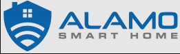 Alamo Smart Home - Black Owned