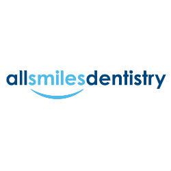 All Smiles Family Dentistry - Black Owned