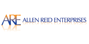 Allen Reid Enterprises - Black Owned