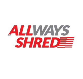 Allways Shred - Black Owned
