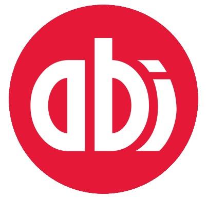 Alpha Business Images