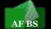 Alternative Business Finance & Business Strategy, LLC - Black Owned
