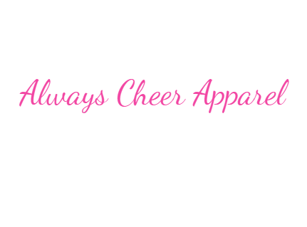Alumni Cheerleaders, LLC - Black Owned