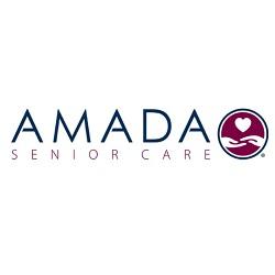Amada Senior Care - Black Owned