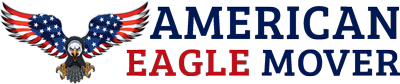 American Eagle Movers - Black Owned