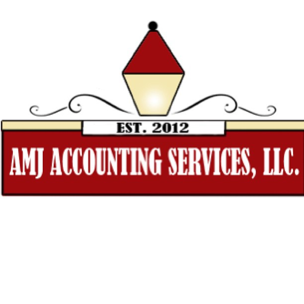 AMJ Accounting Services LLC - Black Owned