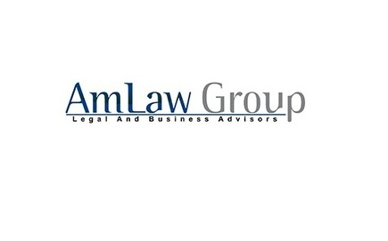 AmLaw Group - Black Owned