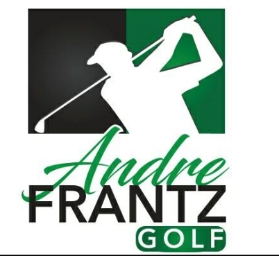 Andre Frantz Golf - Black Owned