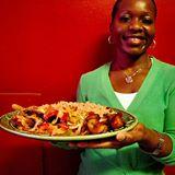 Andrenes Caribbean & Soul Food - Black Owned