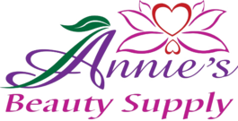 Annie's Beauty Supply - Black Owned