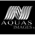 Aquas Images - Black Owned