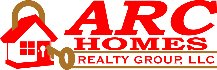 ARC Homes Realty Group, LLC - Black Owned